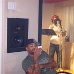 kay slay mixed tape session 021
