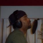 kay slay mixed tape session 025