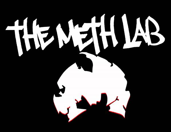 Hanz On Music Presents Method Man's The Meth Lab Coming Sumer 2014